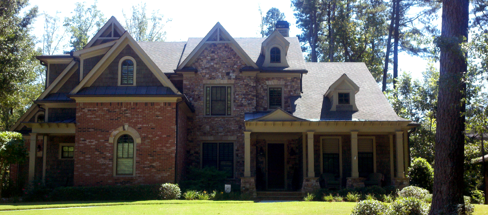 100 Home Builders In Atlanta Georgia Atlanta Ga
